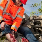 Marin County CPR classes for Construction Workers