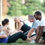 CPR Training for Personal Trainers