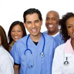 CPR Certification for Marin County Nurses