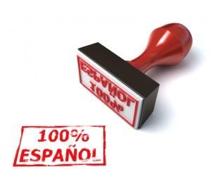 Novato Spanish CPR